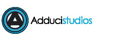 Adduci Studios
